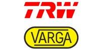 TRW Varga