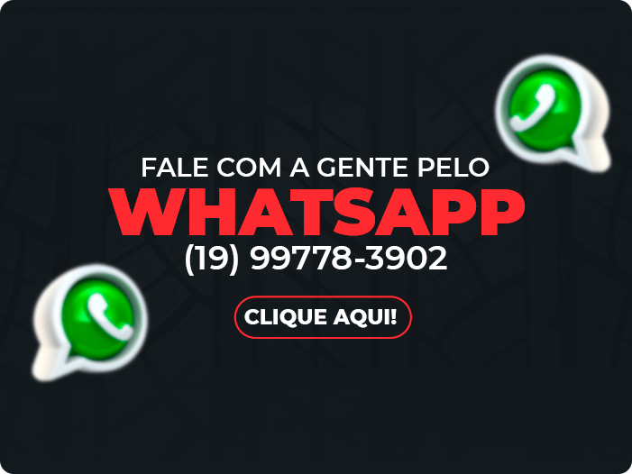 Banner Whats Mobile
